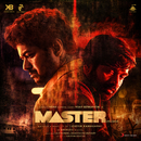 Master (Telugu) (Original Motion Picture Soundtrack)/Anirudh Ravichander