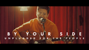 By Your Side (Unplugged)/Tenth Avenue North