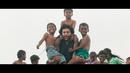 "Tamizhan Endru Sollada (From ""Bhoomi"")/D. Imman"
