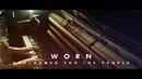 Worn (Unplugged)/Tenth Avenue North