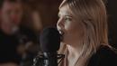 Vat My Hoër (Live in Pretoria, The Shack, 2017)/Andriëtte