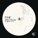 Tú Sí Sabes Quererme (TSSQ  - Michel Cleis RMX)( feat.Los Macorinos)/Natalia Lafourcade
