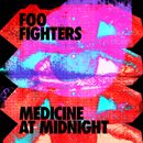 Waiting On A War/Foo Fighters