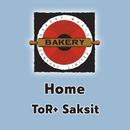Home/ToR+ Saksit