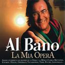 La mia opera/Al Bano
