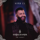 Super Ex (Ao Vivo)/Gusttavo Lima