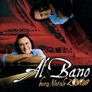Buon Natale - 2008/Al Bano
