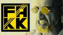 FAKK (Offizielles Video)/Eisbrecher