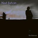 The Fisherman/Nad Sylvan