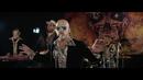 Insolente (Official Video)/La Beriso