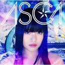 百希夜行/ASCA