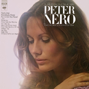 I'll Never Fall In Love Again/Peter Nero