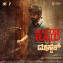"Master Raid Kannada (From ""Master (Kannada)"")/Anirudh Ravichander"