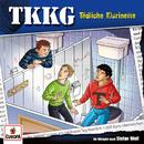 217/Tödliche Klarinette/TKKG