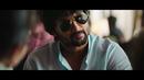 Gangu Leader (Lyric Video)/Anirudh Ravichander