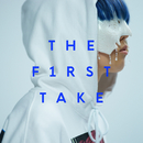 真っ白 - From THE FIRST TAKE/yama