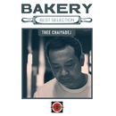 Bakery Best Selection Thee Chaiyadej/Thee Chaiyadej