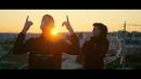 Mezze Lune (Official Video)/Sierra