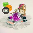 Little Bit of Love (Remixes)/Tom Grennan