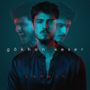 Yangın/Gokhan Keser
