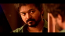 Master Raid Kannada (Lyric Video)/Anirudh Ravichander