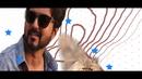 Master the Blaster (Lyric Video)/Anirudh Ravichander