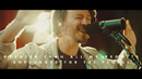 Greater Than All My Regrets (Unplugged)/Tenth Avenue North