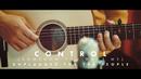 Control (Unplugged)/Tenth Avenue North
