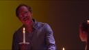 Loof Die Heer (Live in Midrand, Panavision Studio, 2015)/Jan De Wet