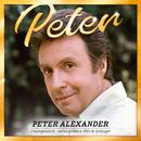 Peter/Peter Alexander