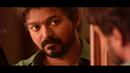 Master Raid (Lyric Video)/Anirudh Ravichander