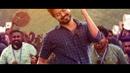 Master Coming (Lyric Video)/Anirudh Ravichander
