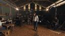 Gooi Jou Liefde Op My Neer (Live in Pretoria, The Shack, 2017)/Liezel Pieters