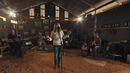 Droë Riviere (Live in Pretoria, The Shack, 2017)/Liezel Pieters