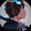 青の祓魔師 オリジナル・サウンドトラック I/澤野弘之
