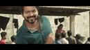 "Putta Story (From ""Master (Kannada)"")/Anirudh Ravichander"