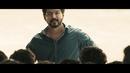 "Chitti Story (From ""Master (Telugu)"")/Anirudh Ravichander"