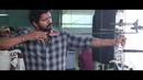 Vaathi Coming (Making Video)/Anirudh Ravichander