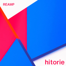 REAMP/ヒトリエ