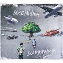 SOUNDTRACKS/Mr.Children