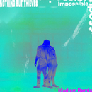 Impossible (Madism Remix)/Nothing But Thieves