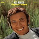 Sing Away the World/Ed Ames