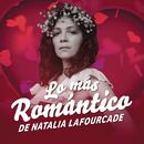 Lo Más Romántico de/Natalia Lafourcade
