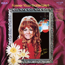 Forever Yours/Dottie West