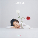 NATURAL/YUI