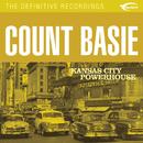 Kansas City Powerhouse/Count Basie