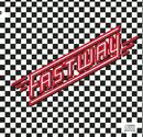 FASTWAY/Fastway