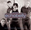 The Best Of Echobelly/Echobelly