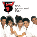 The Greatest Hits/Five Star