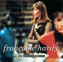 Les Chansons D'Amour/Françoise Hardy
